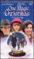 One Magic Christmas - Phillip Borsos