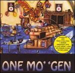 One Mo' Gen [Bonus CD]