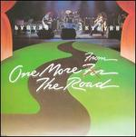 One More from the Road [Deluxe Edition]