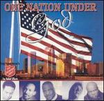 One Nation Under God [Tyscot]