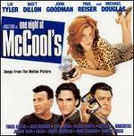 One Night at McCool's - Original Soundtrack