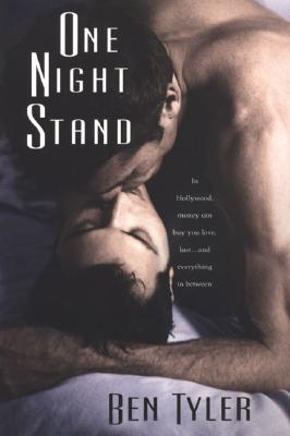 One Night Stand - Tyler, Ben