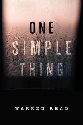 One Simple Thing - Read, Warren