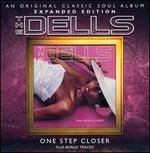 One Step Closer [Expanded Edition]