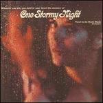 One Stormy Night [2004]