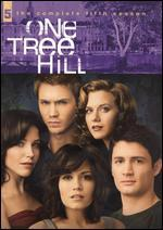 One Tree Hill: Season 05