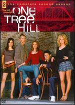 One Tree Hill: The Complete Second Season [7 Discs]