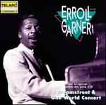 One World Concert/Dream Street - Erroll Garner