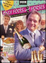 Only Fools and Horses: Series 06 -