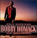 Only Survivor: The MCA Years