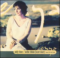 Only Time/Oiche Chiun - Enya