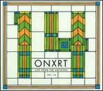 Onxrt: Live From the Archives, Vol. 14