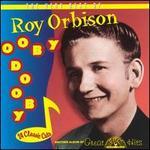 Ooby Dooby: The Very Best of Roy Orbison