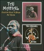 Oooh So Good 'N Blues/Mo' Roots