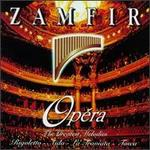 Opéra: The Greatest Melodies