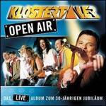 Open Air: Das Live-Album zum 30-Jährigen Jubiläum