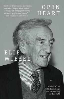 Elie Wiesel Example Essays