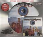 Open Our Eyes [SACD]