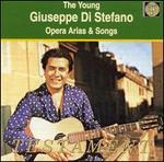 Opera Arias & Songs