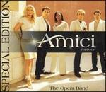 Opera Band [Bonus Tracks]