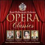 Opera Classics
