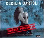 Opera Proibita [Limited Edition]