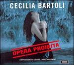 Opera Proibita [Limited Edition]