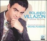 Opera Recital [Includes Bonus DVD]