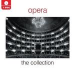 Opera: The Collection