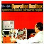 Operation Beatbox