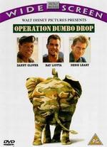Operation Dumbo Drop - Simon Wincer