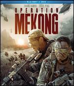 Operation Mekong [Blu-ray/DVD] [2 Discs]