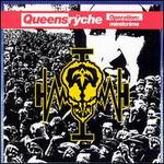 Operation: Mindcrime [Bonus Disc]
