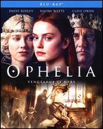 Ophelia [Blu-ray] - Claire McCarthy