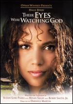 Oprah Winfrey Presents: Their Eyes Were Watching God - Darnell Martin