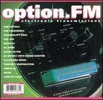 Option FM, Vol. 1
