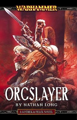 Orcslayer -