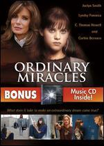 Ordinary Miracles [DVD/CD]