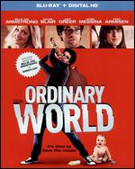 Ordinary World [Includes Digital Copy] [UltraViolet] [Blu-ray] - Lee Kirk