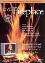 Oreade Music: Fireplace