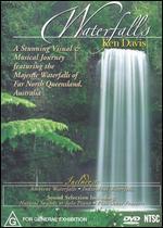 Oreade Music: Waterfalls