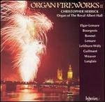 Organ Fireworks, Vol. 2