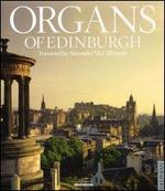 Organs of Edinburgh