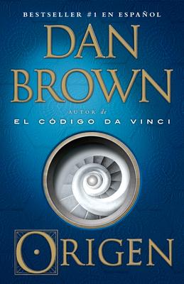 Origen (En Espanol) - Brown, Dan
