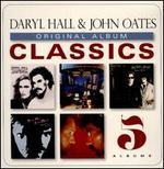 Original Album Classics [Box Set]