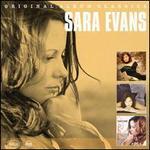 Original Album Classics, Vol. 1