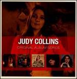 Original Album Series - Judy Collins