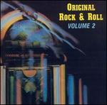 Original Rock & Roll, Vol. 2