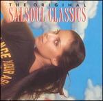 Original Salsoul Classics: The 20th Anniversary