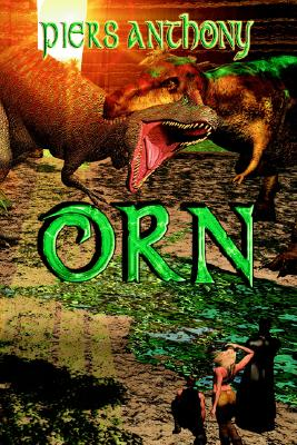 Orn - Anthony, Piers